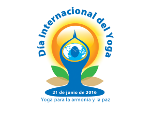yoga-logo_2106
